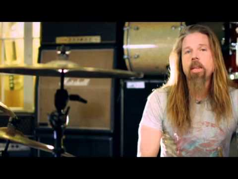 "Menza wishes Chris Adler ""good luck"" on new Megadeth album – TOOL settle lawsuit work on album"