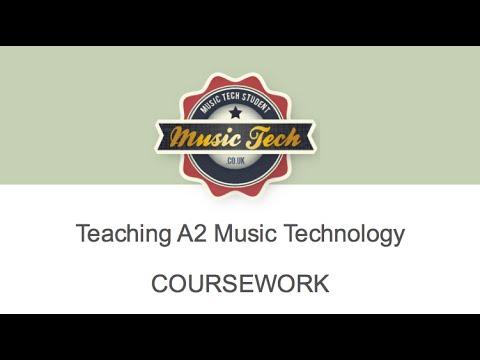 music tech edexcel 2017