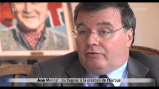 VYP – La Maison de Jean Monnet (1ère partie)