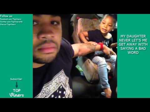 Funniest Big Daddy Kane Videos Compilation Best Big Daddy