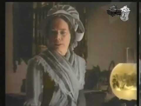 A Sedutora Madame Bovary (1949) COLORIZADO Dublado