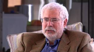 On Lean Practice with Steve Blank by RedEmprendia & Classroom TV thumbnail