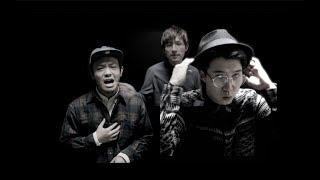 """今回は、 SOIL&""""PIMP""""SESSIONS feat.Yojiro Noda /「ユメマカセ」の ア..."""