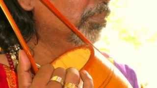 Tribute to Rabindranath Tagore & Nabani Das Khyapa Baul