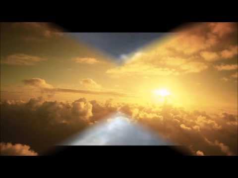 реальные фото ангелов  2