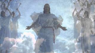 Jimmy Swaggart - Heaven's Sounding Sweeter All The Time