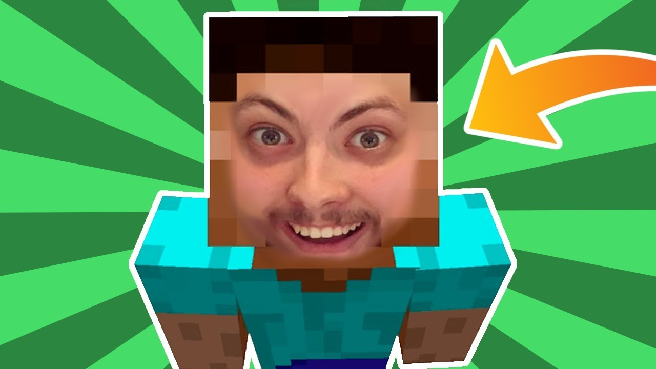 NOWY MINECRAFT ?! | Ylands /w Karolek
