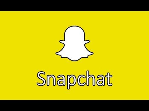 como-usar-snapchat?-parte-1
