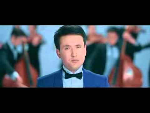 Йилнинг энг яхши кушиги (+998951773400)Хумоюн Турдибоев.  \