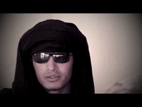 Menak Marte - Hayko Ghevondyan video by d.karpetis