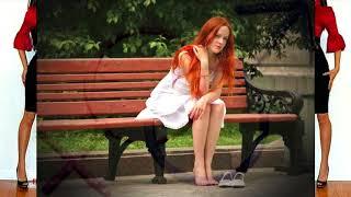 видео Как и с чем носить льняную одежду женщинам