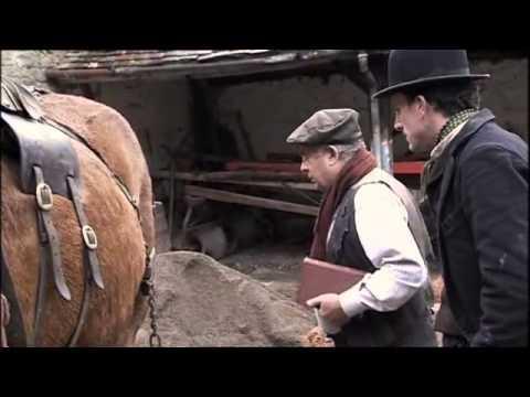 Victorian Farm Episode II