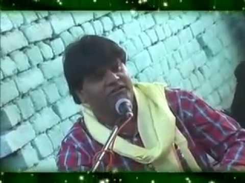 teriya rachaiyan khedan sariyan by nooran sister's father | nooran sister live