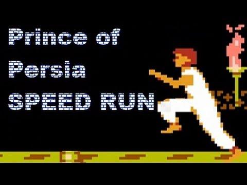 Автор Prince of Persia хотел бы создать ещё одну игру