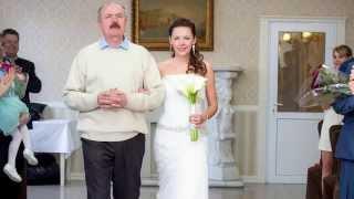 Самая красивая свадьба в Мире(, 2014-03-30T16:08:43.000Z)