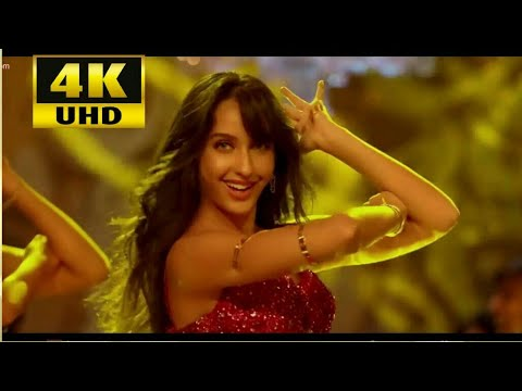 DILBAR...(HONEY SINGH)4K UHD SONG