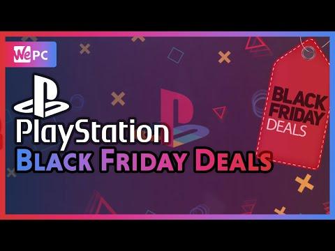 playstation-black-friday-deals-|-wepc