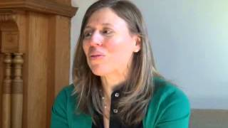 PFV Interview with Lisa Rubin: Experiences as a Feminist Psychologist