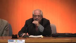 La giustizia amministrativa italiana:le questioni pregiudiziali con il coinvolgimento delle altre giurisdizioni. Bari, 28.11.2018