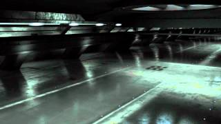 Aspid Sports Car from IFR Automotive Videos