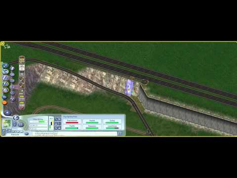SimCity 4: Let's Play Pinecastle, episode 19 (industrial por