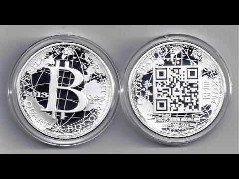 Chinoden07 (Follow That Flow) Bitcoin/Silver/(ATC) Executive Order