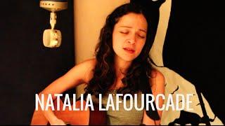 Natalia Lafourcade ft. Gustavo Guerrero - Tonada De Luna Llena (El Ganzo Sessions)
