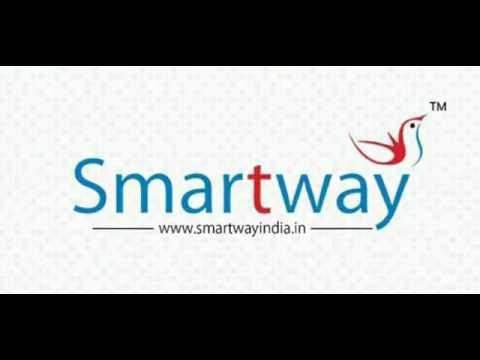 Smart way business plan
