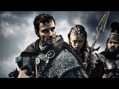 Топ 5 Лучших исторических фильмов, часть 7