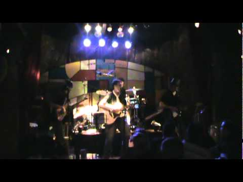 In Another Land (Live Rolling Stones Cover) Lado B (The Rolling Stones Tribute).mpg