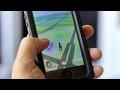 Pokemon Go in Milwaukee parks  Catch a permit first