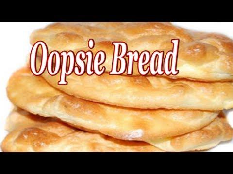 oopsie-bread-~-low-carb/gluten-free