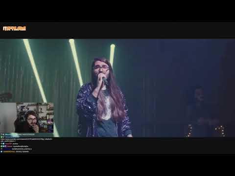Kendine Müzisyen Kemal Can Parlak - Adamın Dibiyim (Sar Başa Film Müziği) izliyo