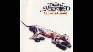 Dew-Scented - Defiance