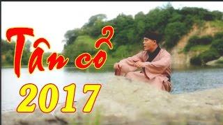 Lòng Dạ Đàn Bà   Minh Khánh [Official MV]   Nhạc Tân Cổ Hay Mới Nhất 2017