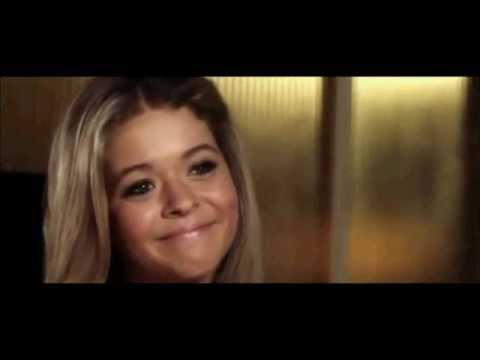 Pretty Little Liars- Best friends forever (by KSM) Music Video