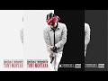 Tony Montana -  (Intro)