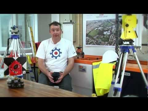 Building and Civil Engineering Courses - MidKent College