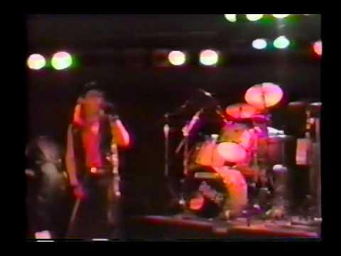 1989 Krome - Key West - Club Performance - 1 of 3