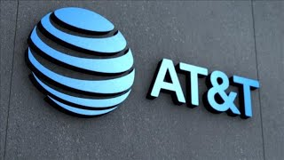 AT&T WIRELESS | IS THIS A GAME CHANGER !!!