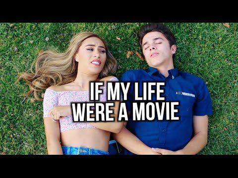 if-my-life-was-a-teen-romance-movie-|-mylifeaseva