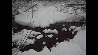 снег.avi урал(полноприводный мотоцикл урал,, 2011-01-08T18:49:38.000Z)