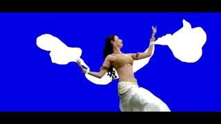বাহুবলি সিনেমা কিভাবে করা একটু দেখুন এবং বাস্তবে সম্ভব কিনা