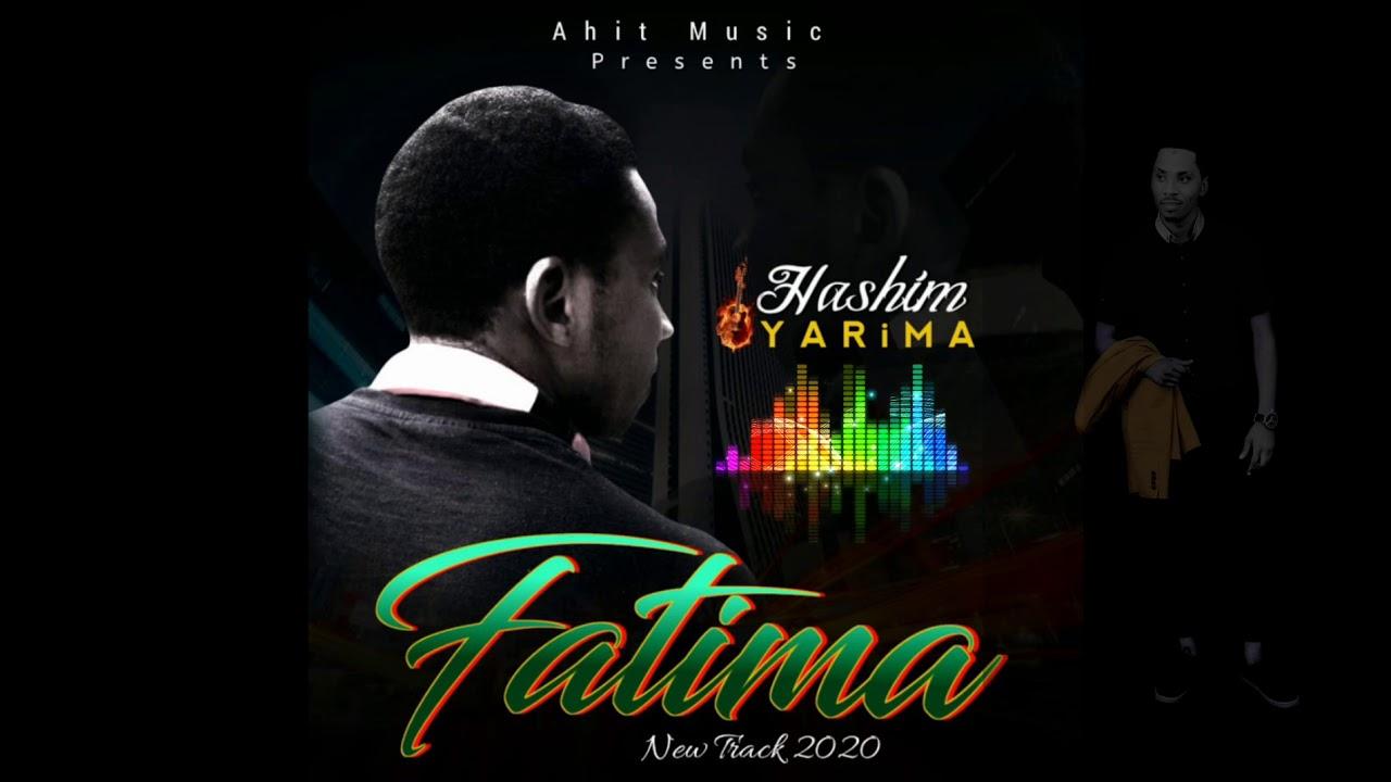 Download Full Audio Fatima by ib dadin kowa