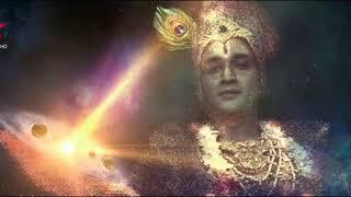Give 20 Minutes : I will Change Your Life | Bhagavata Geeta | Sri Krishna | Mahabharat | Motivation|