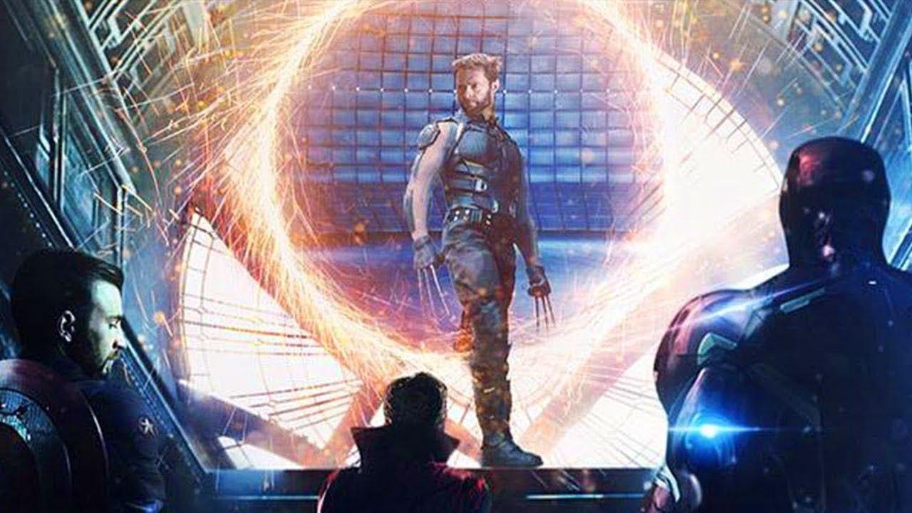hugh-jackman-wolverine-in-avengers-endgame-news-explained