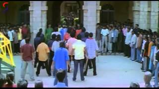 Tolly Bolly Movie | Pyar Ke Liye Fight | 2002 | Nirmal Pandey - Chandini - Part 11/11