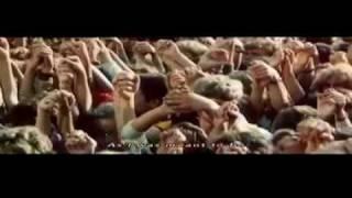 The Plan - A Terv [The Awakening Trilogy - Pt. 2] [MULTI SUB]