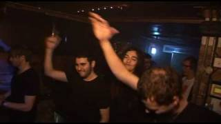 Gaiser Live @ Fabric (Wet Yourself) 01/03/09