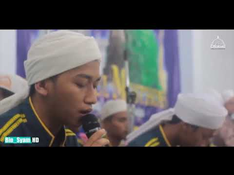 habibi-ya-mohammad